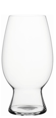 Nisuõlle klaas