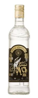 Belaja Rus Lux