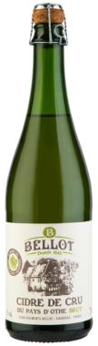 Cidre Bellot Brut