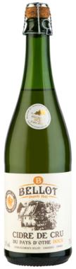 Cidre Bellot Doux