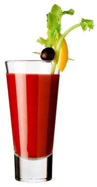 Viru Valge Bloody Mary