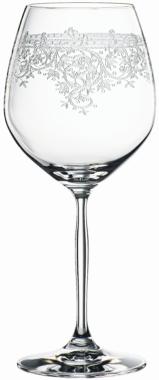 Burgundia klaas