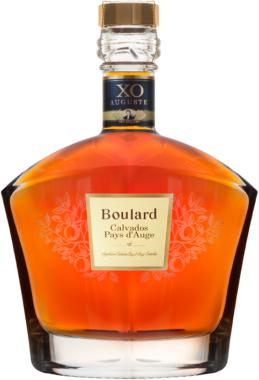 BoulardCalvados XO Auguste