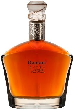 Boulard Calvados Extra