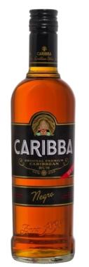 Caribba Negro
