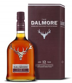 Dalmore 12Y Old