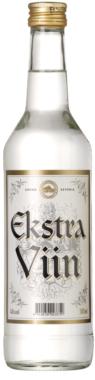 Ekstra Viin