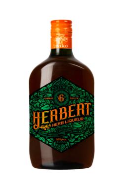 Herbert