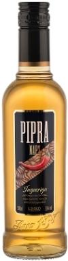 Pipra Naps Ingveriga