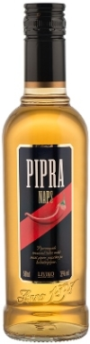 Pipra Naps