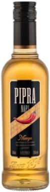 Pipra Naps Meega