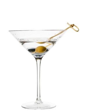 Viru Valge Martini