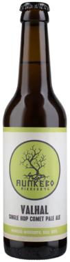 Munkebo Valhal American Pale Ale