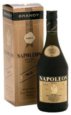 Napoleon VSOP Reserve