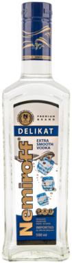 Nemiroff Delikat