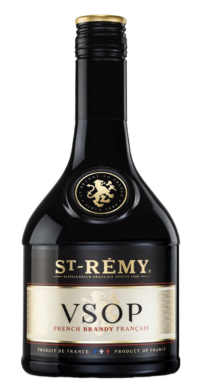 St. Remy Authentic VSOP