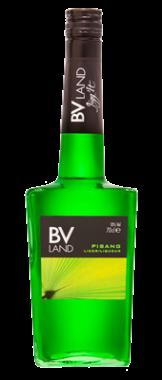 BV Land Pisang