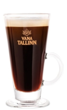 Vana Tallinn Coffee
