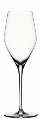 Vahuveini klaas
