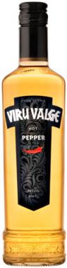 Viru Valge Pepper